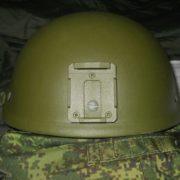 оригинальный шлем 6б47