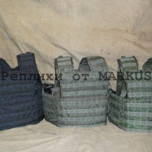 watermarked - DSCF8083