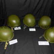 ассортимент реплик шлемов