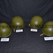 все модели шлемов