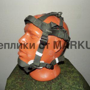 watermarked - DSCN2157
