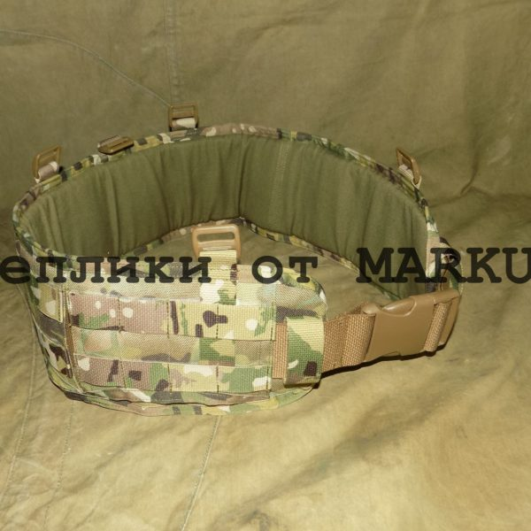 watermarked - DSCN2111