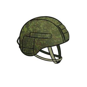 Чехлы для шлемов